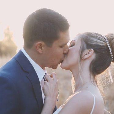 Wedding Highlights Vol II